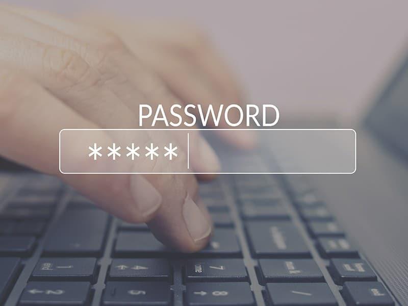 How To Change Your Windows 10 Password | ITque