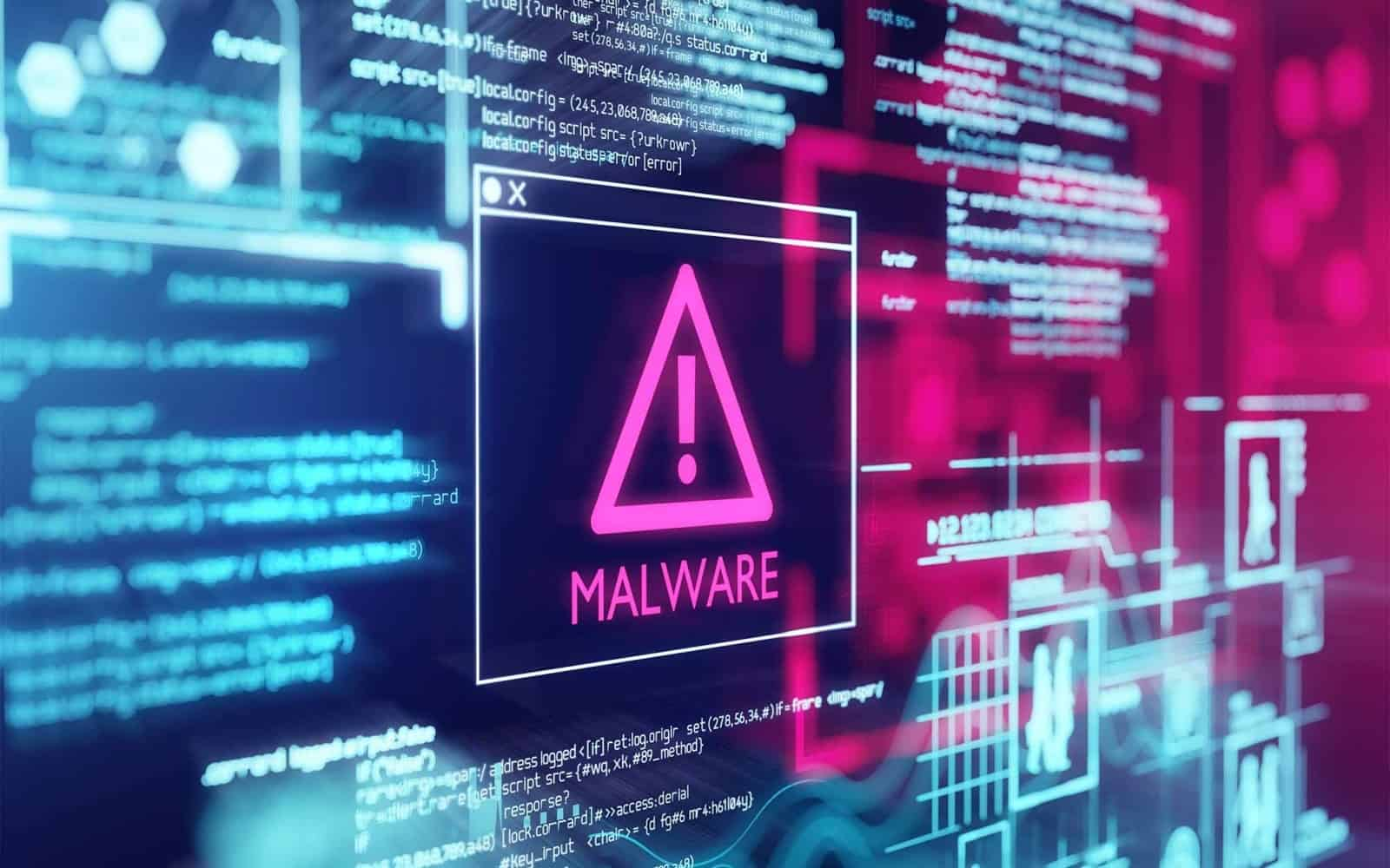 How to Remove Malware From Your System | ITque