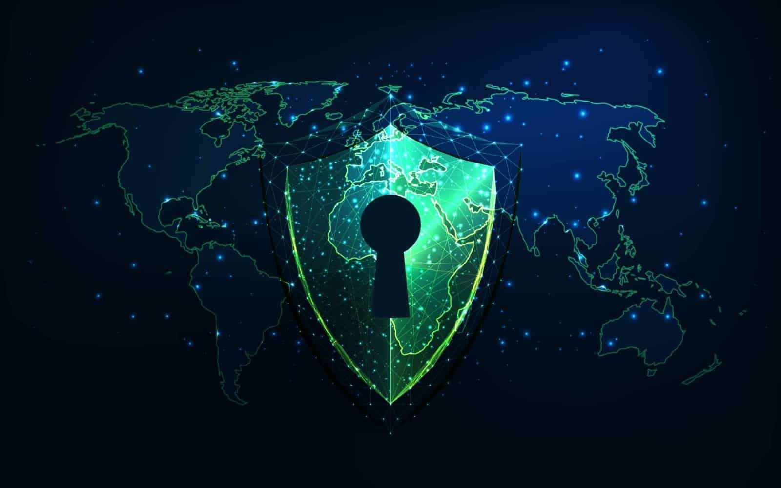 Cyber Security V. Network Security | ITque