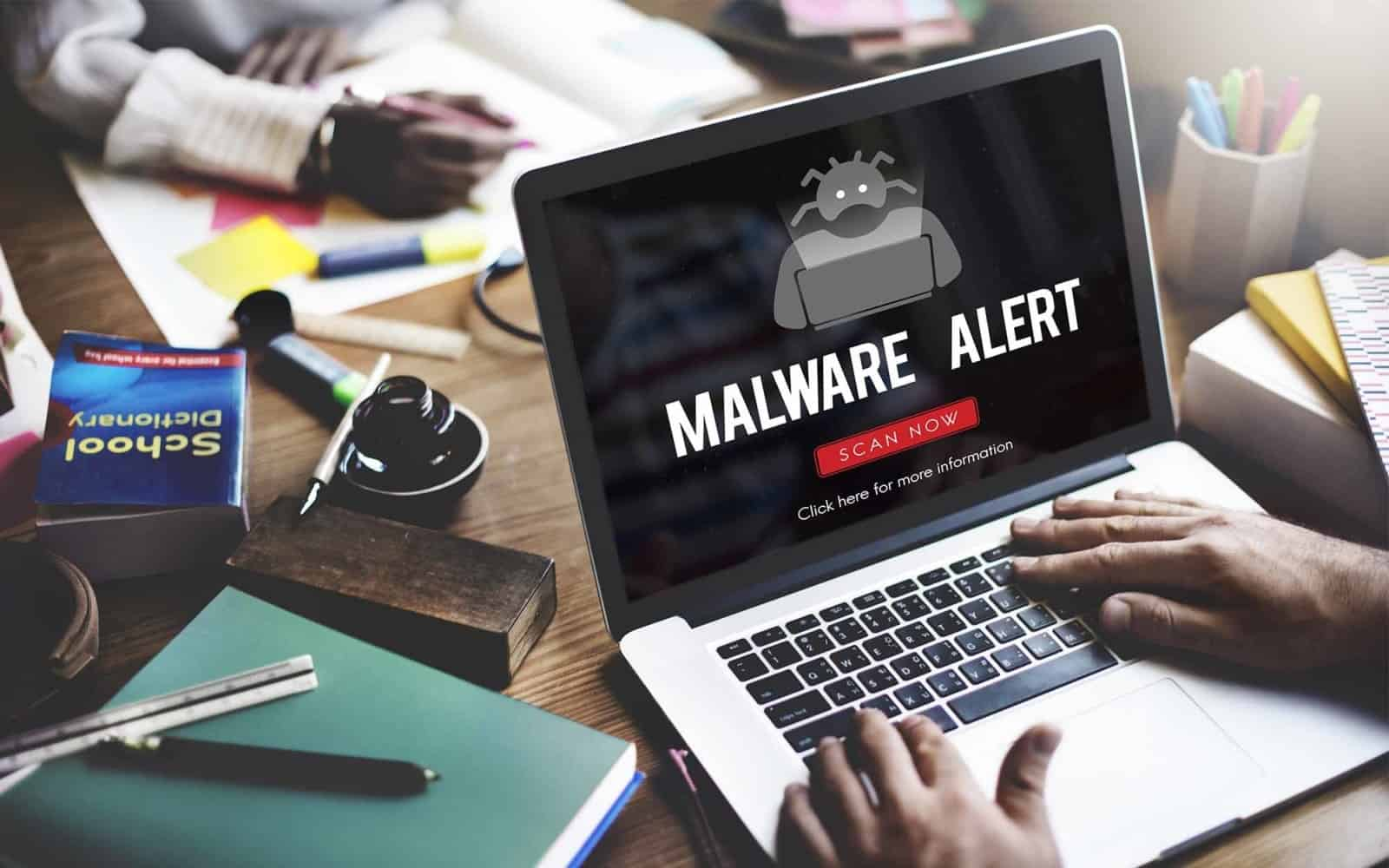 How to Detect Malware & Viruses Preemptively | ITque