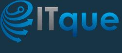 ITque